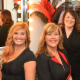 Beau-Look Hair & Body Studio - Hairdressers & Beauty Salons - 780-980-0639