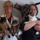 Wetaskiwin Animal Clinic - Photo 4