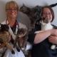 Wetaskiwin Animal Clinic - Vétérinaires - 780-352-7006