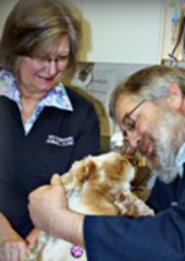 Wetaskiwin Animal Clinic - Photo 8