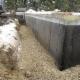 Cunningham Excavating Ltd - Sand & Gravel - 780-352-8988
