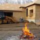 Cunningham Excavating Ltd - Entrepreneurs en excavation - 780-352-8988
