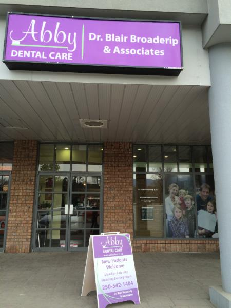 Abby Dental Care - Photo 5