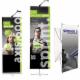 Focal Point Event & Tradeshow Displays Ltd - Display Design & Production - 902-499-1558