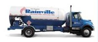 Gaz Propane Rainville Inc. - Photo 3