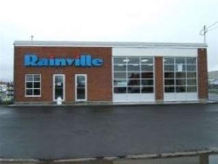 Gaz Propane Rainville Inc. - Photo 6