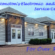 BJW Electronics Ltd - Computer Stores - 506-857-2118