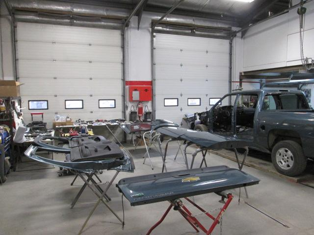 CSN Auto Dynamics - Photo 9