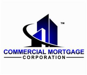 Commercial Mortgage Corporation Ltd. - Photo 2