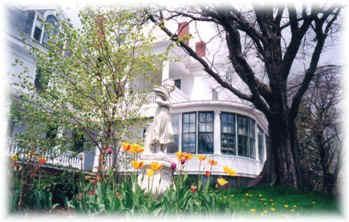 Marshlands Inn - Photo 3