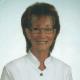 Centre Dentaire Marie-Josée Leblond Inc - Dentists - 450-433-7000