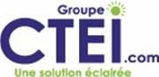 Groupe Ctei - Photo 8