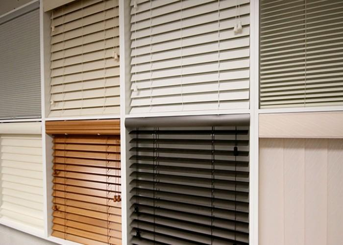Brite Blinds Burnaby Bc 4275 Phillips Ave Canpages