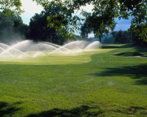 Stanley Irrigation - Photo 2