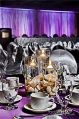 Party Professionals & Rental Co - Photo 1