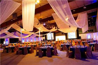 Party Professionals & Rental Co - Photo 2