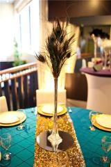 Party Professionals & Rental Co - Photo 6