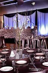 Party Professionals & Rental Co - Photo 3