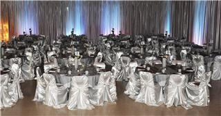 Party Professionals & Rental Co - Photo 5