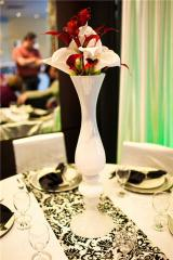 Party Professionals & Rental Co - Photo 9