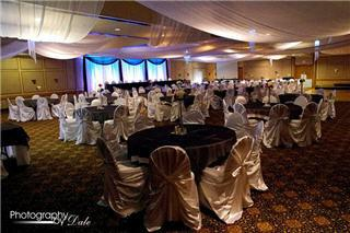 Party Professionals & Rental Co - Photo 10