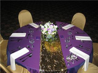 Party Professionals & Rental Co - Photo 7