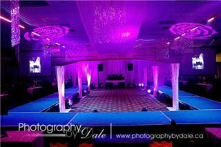 Party Professionals & Rental Co - Photo 4