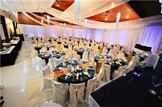 Party Professionals & Rental Co - Photo 8