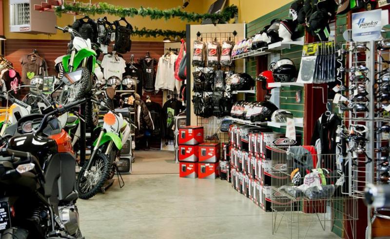 As Moto - Photo 1