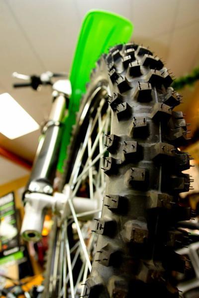 As Moto - Photo 6