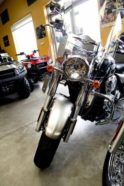 As Moto - Photo 7