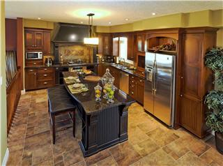 CW Kitchens Inc - Photo 7