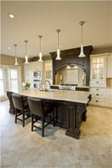 CW Kitchens Inc - Photo 5