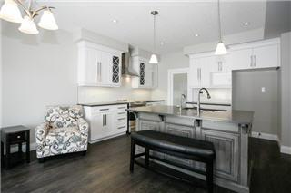 CW Kitchens Inc - Photo 4