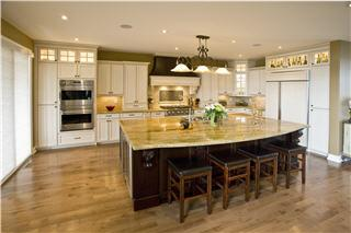 CW Kitchens Inc - Photo 2