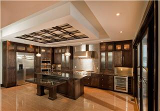 CW Kitchens Inc - Photo 6