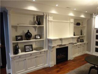 CW Kitchens Inc - Photo 8