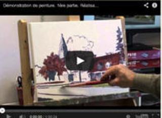 Atelier René Milone - Photo 5