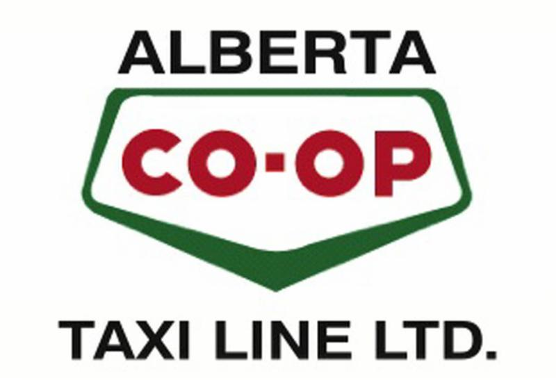Co-op Taxi Line - Photo 15