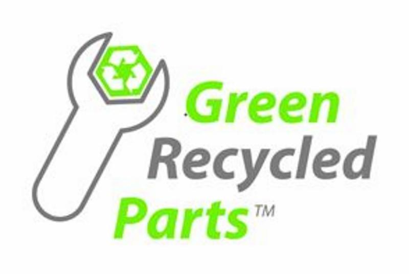 Import auto recyclers abbotsford bc 2035 queen st for Mercedes benz dismantlers near me