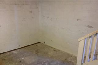 basement waterproofing companies chicago