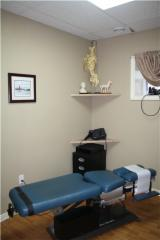 Regional Chiropractic & Physiotherapy - Photo 5