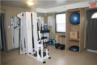 Regional Chiropractic & Physiotherapy - Photo 8
