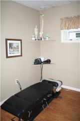 Regional Chiropractic & Physiotherapy - Photo 6