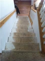 John's Flooring Ltd - Photo 1