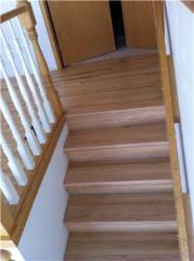 John's Flooring Ltd - Photo 4