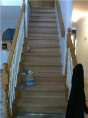 John's Flooring Ltd - Photo 3