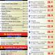 Trans Canada Pizzeria & Submarine - Pizza et pizzérias - 514-637-2266