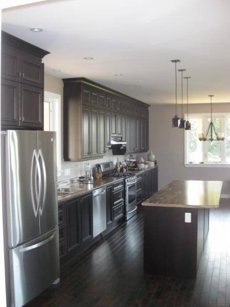 Kemptville Windows & Kitchens - Photo 3