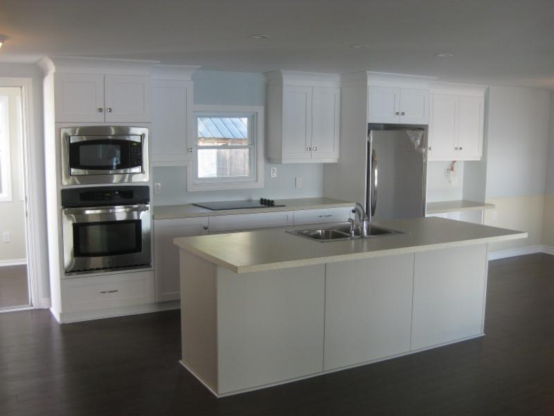 Kemptville Windows & Kitchens - Photo 1